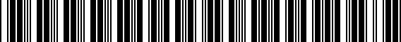 Barcode for 000096154DDSP
