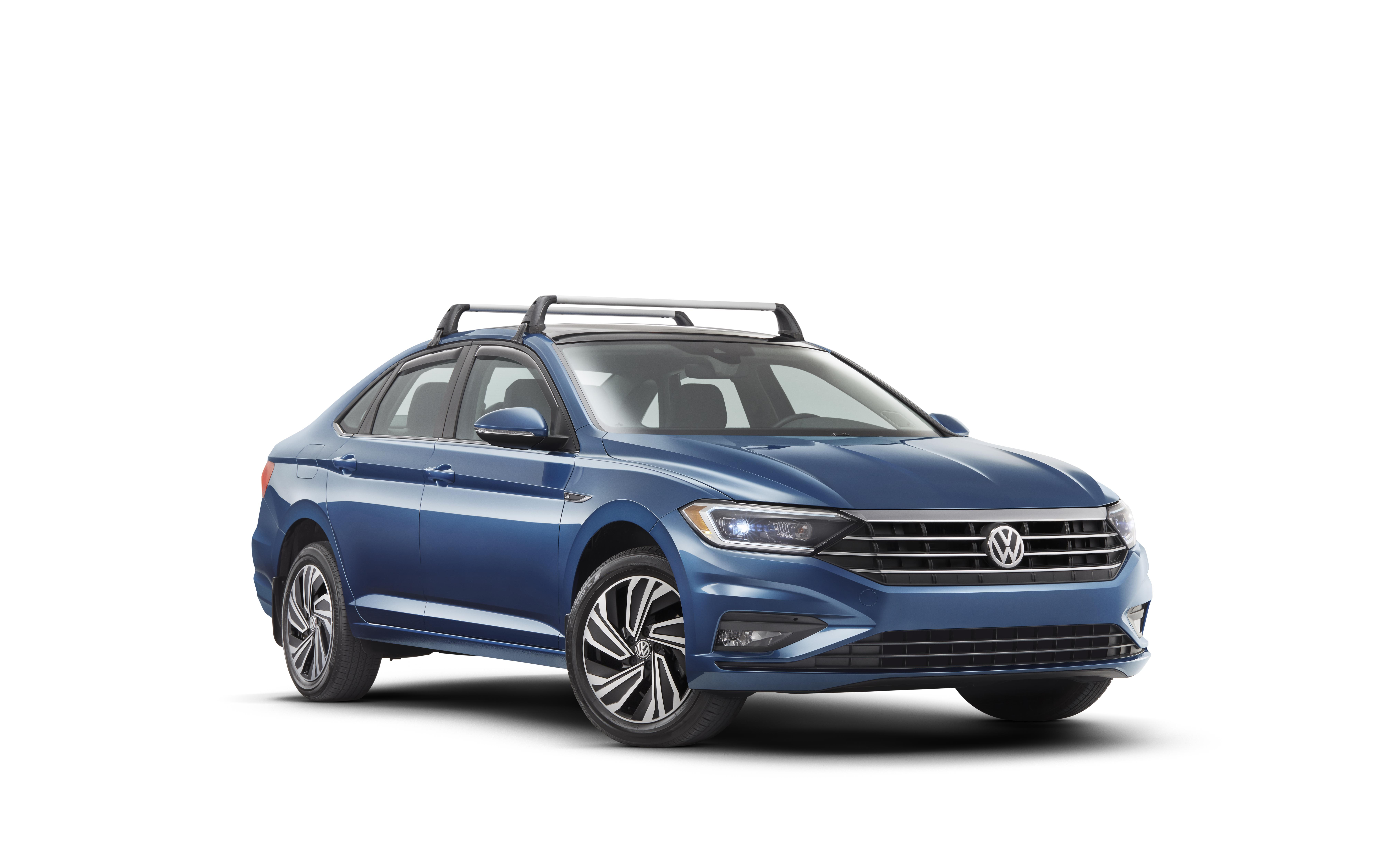 wagon removable rail rola volkswagen series automotive rack dp com rbxl bar jetta amazon for roof