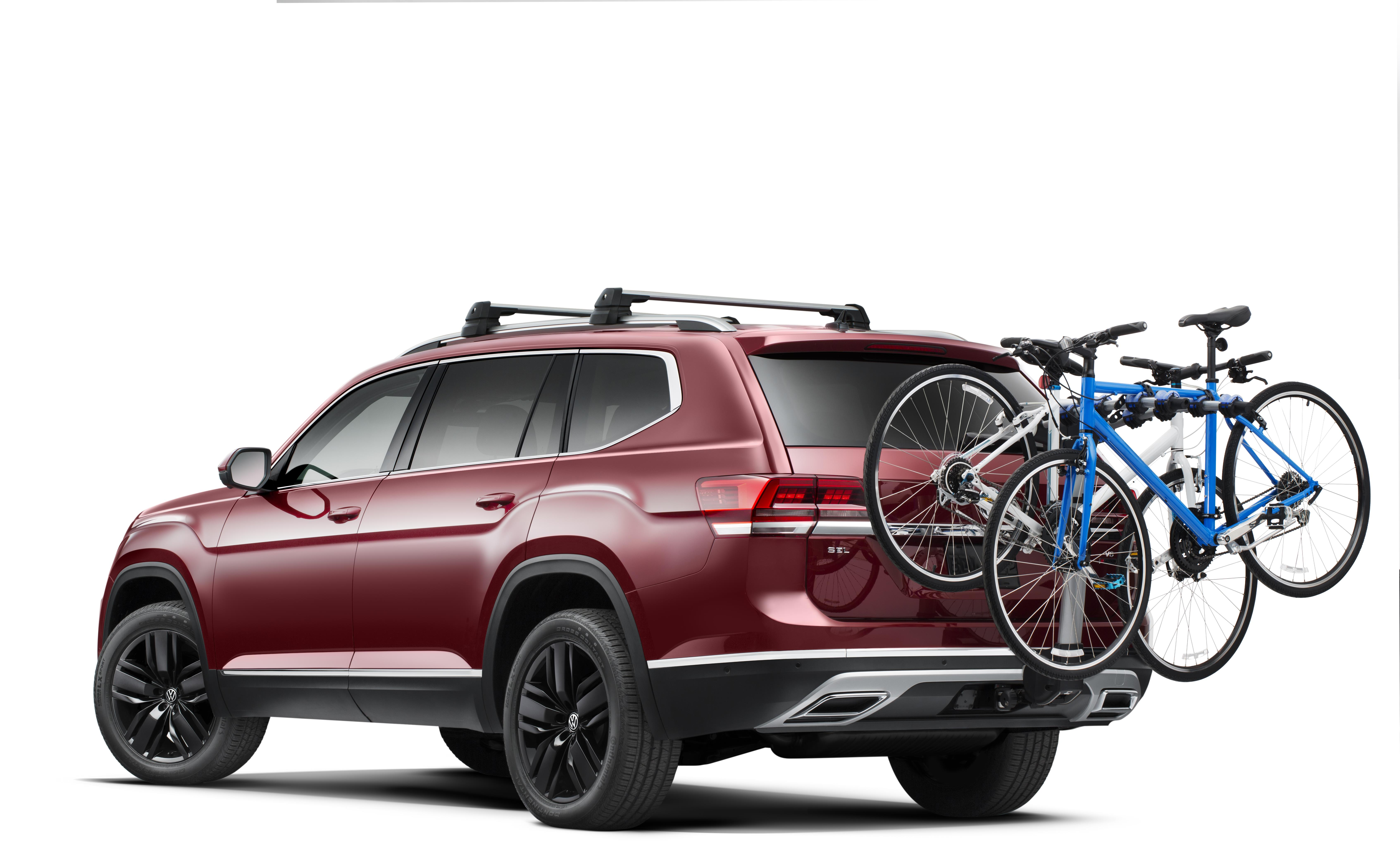 motion vw isi rack and transporter advanced customers bike bicycle df systems trakka carrier