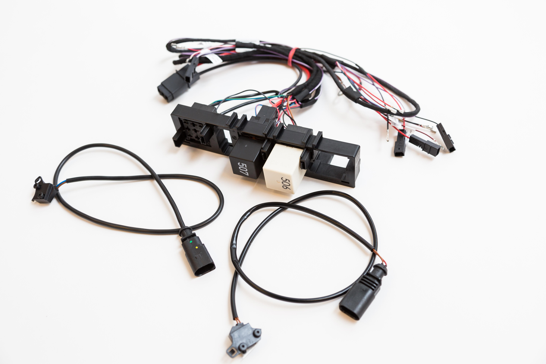 Volkswagen Remote Starter Diagram : Remote start wiring diagrams for vehicles diagram