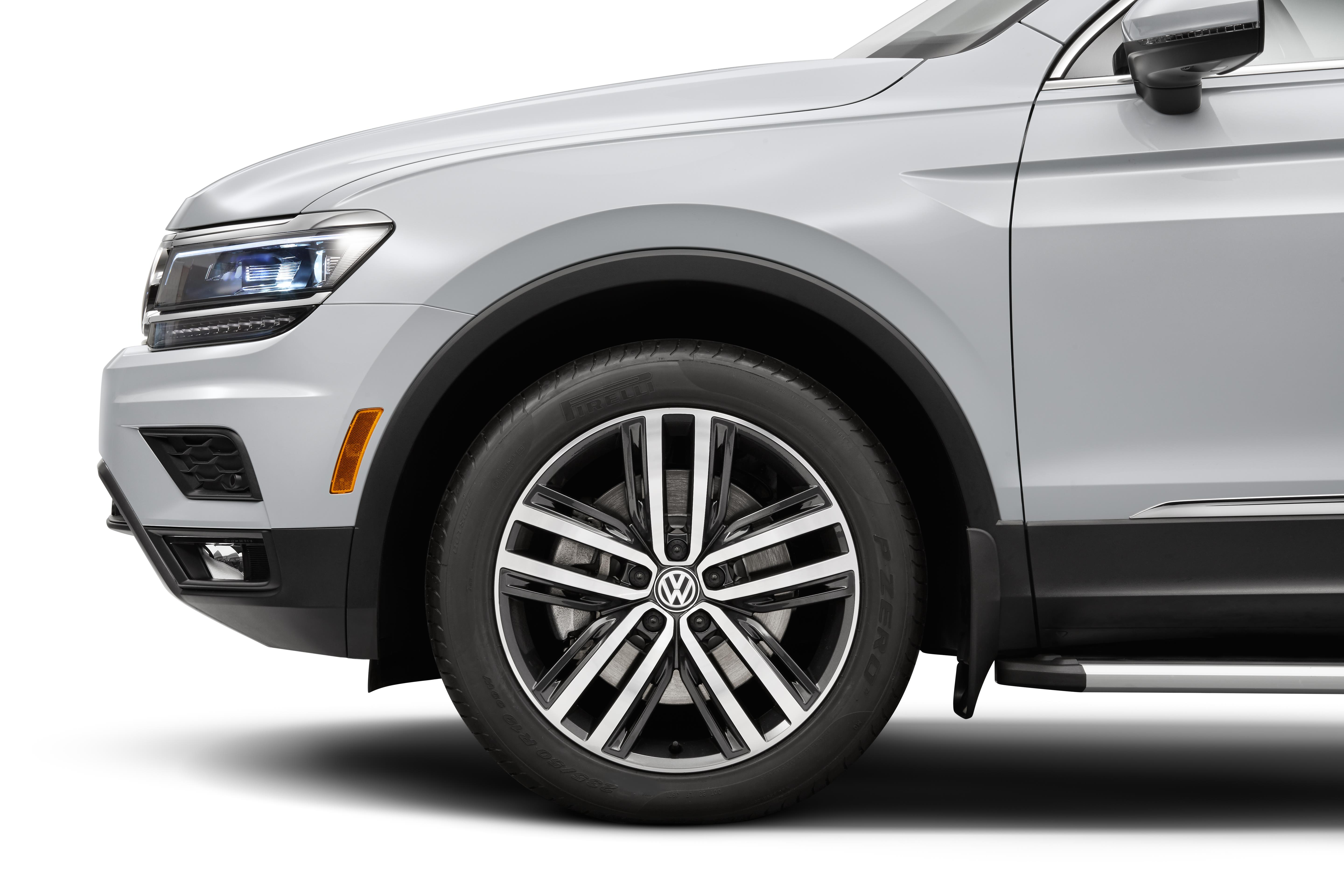 of for the styling a jetta accessories variety introduces news volkswagen