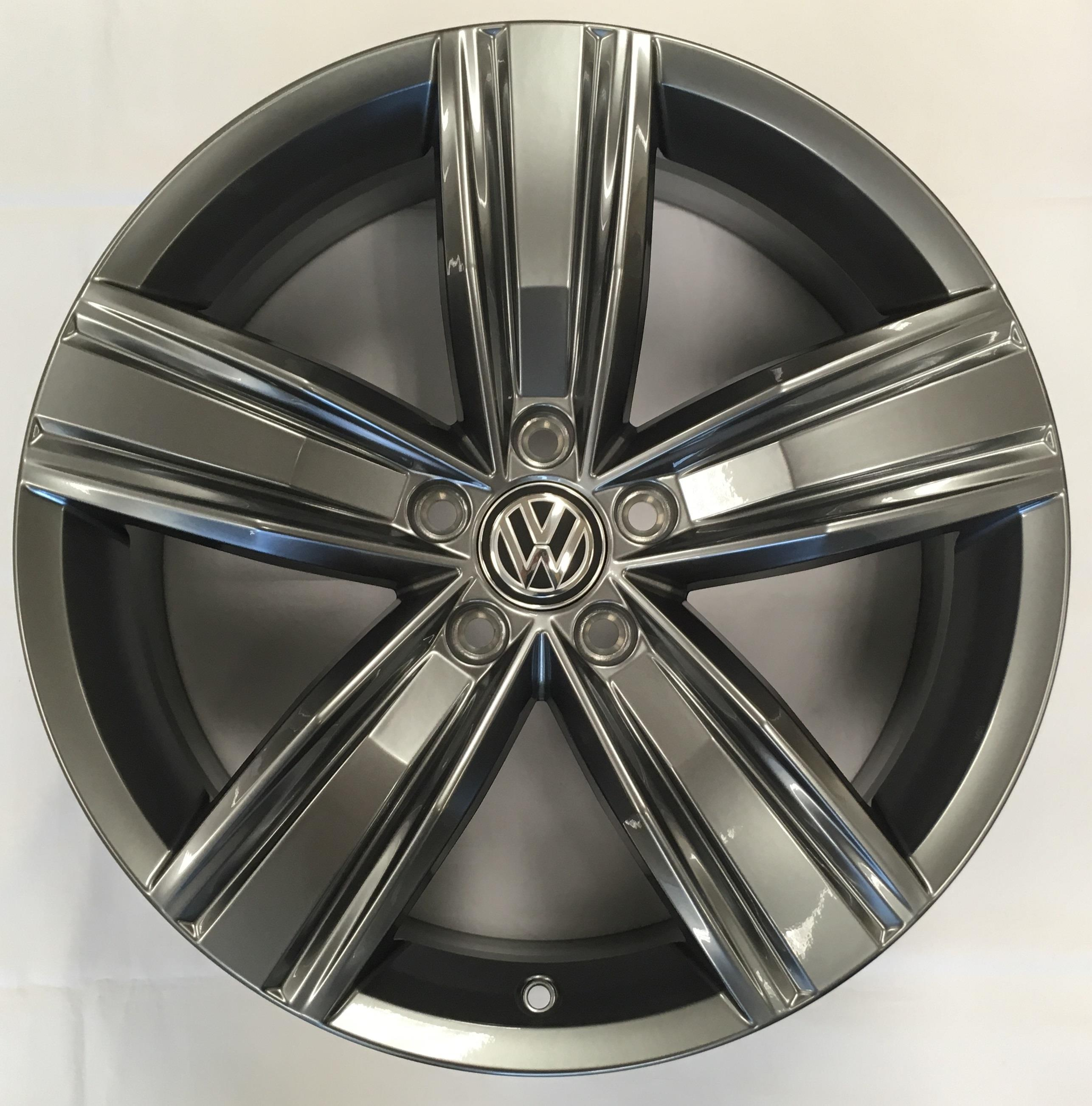 audi by amazon or rims staggered performance benz fits dp ultimate wheels com mercedes matte up and black volkswagen set in