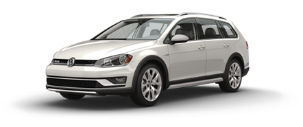 Diagram Alltrack for your 2015 Volkswagen Passat